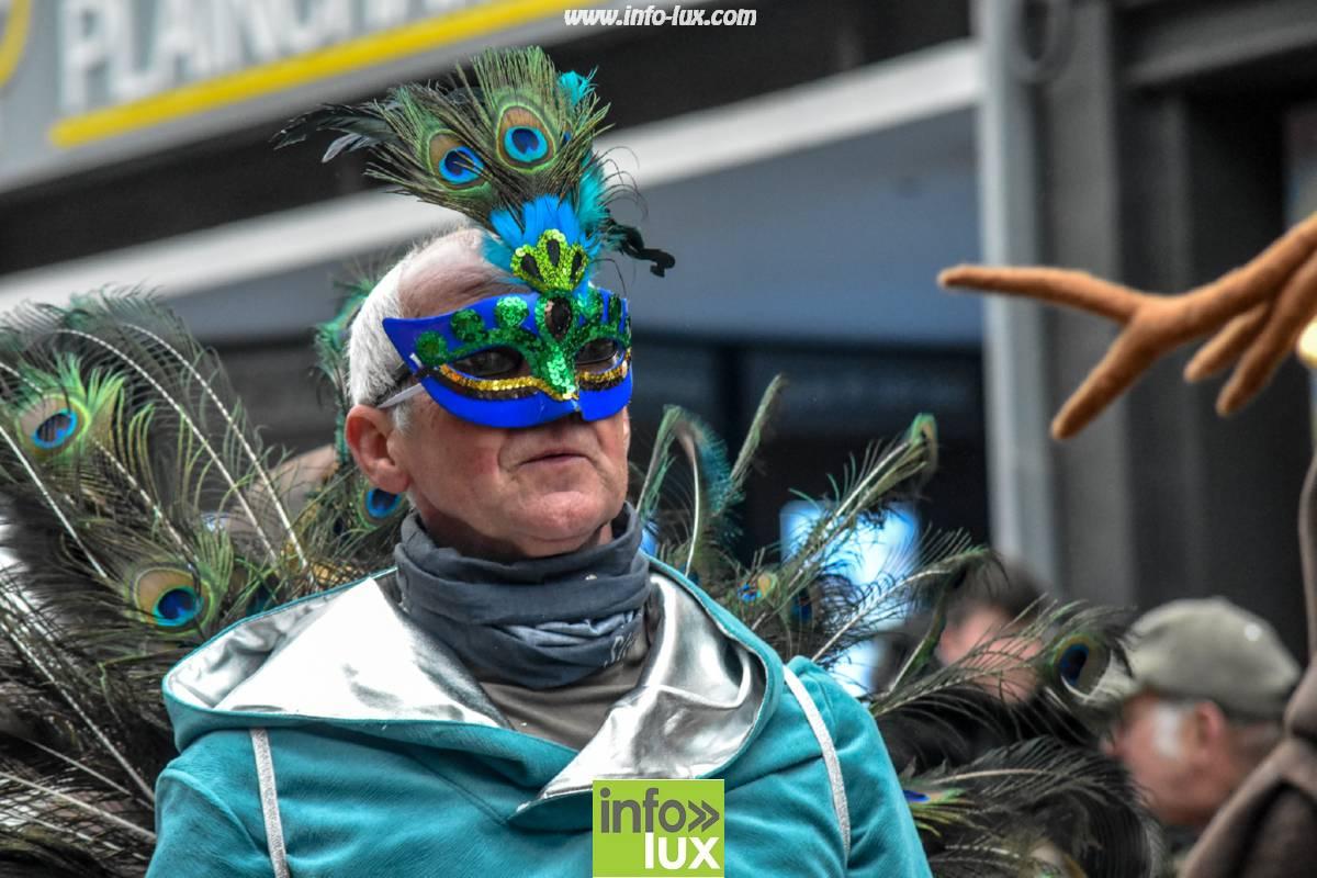 images/2019BastogneCarnaval/vincent/Carnaval-Bastogne3367