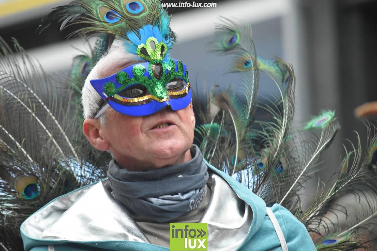 images/2019BastogneCarnaval/vincent/Carnaval-Bastogne3368