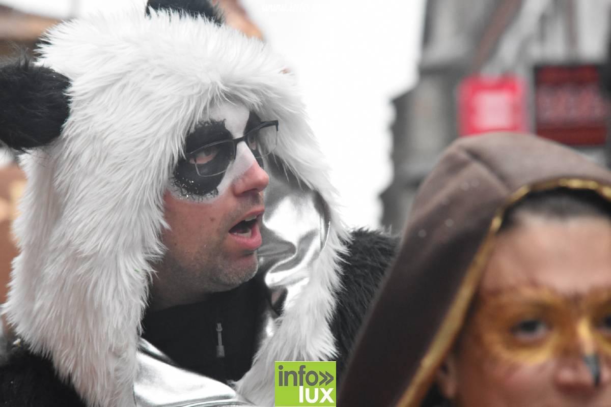 images/2019BastogneCarnaval/vincent/Carnaval-Bastogne3369