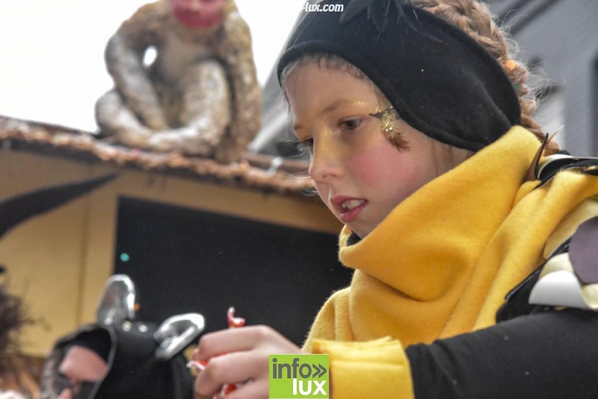 images/2019BastogneCarnaval/vincent/Carnaval-Bastogne3371
