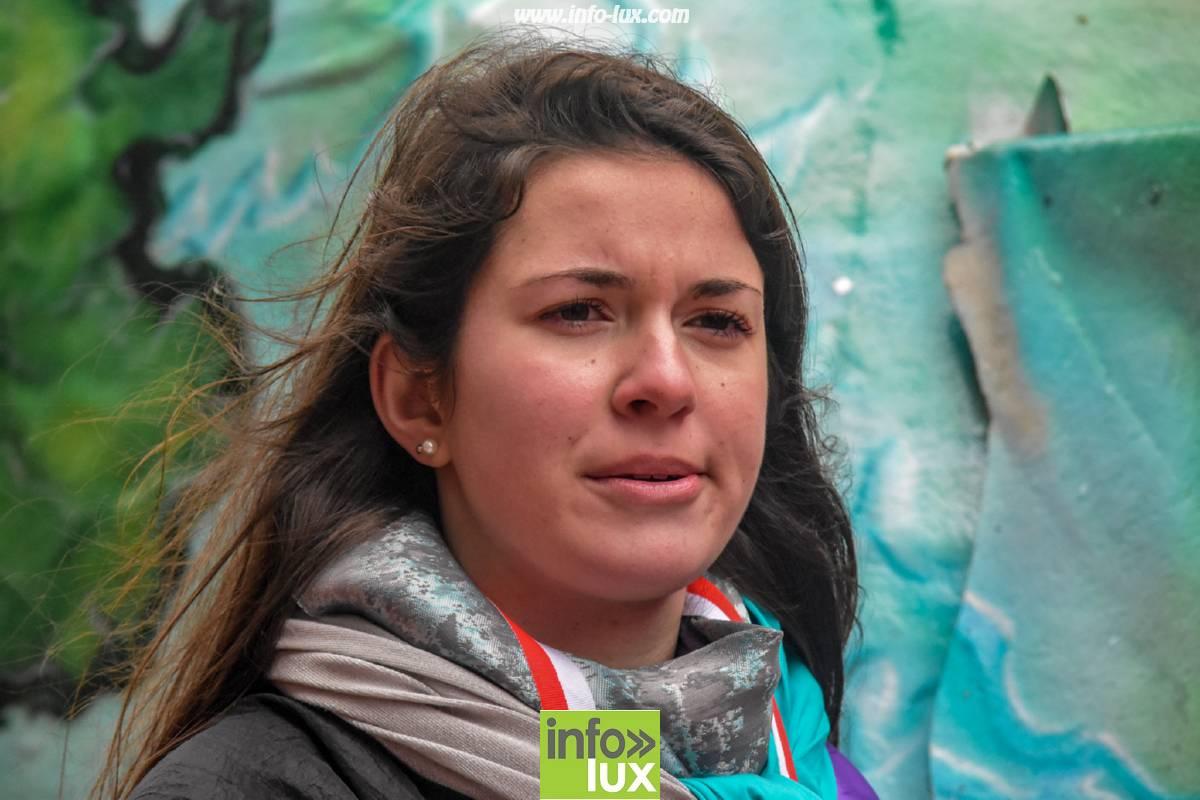 images/2019BastogneCarnaval/vincent/Carnaval-Bastogne3374