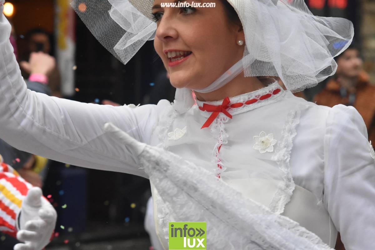 images/2019BastogneCarnaval/vincent/Carnaval-Bastogne3377