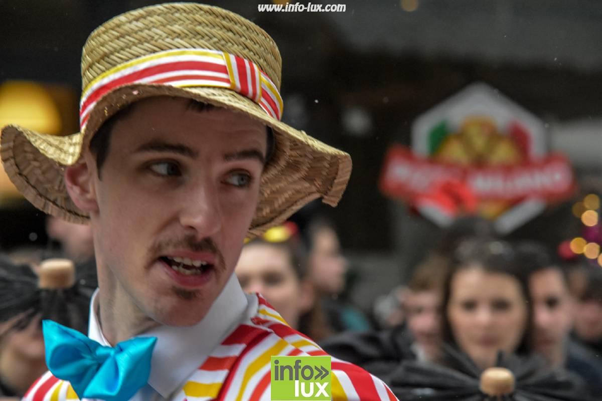 images/2019BastogneCarnaval/vincent/Carnaval-Bastogne3379