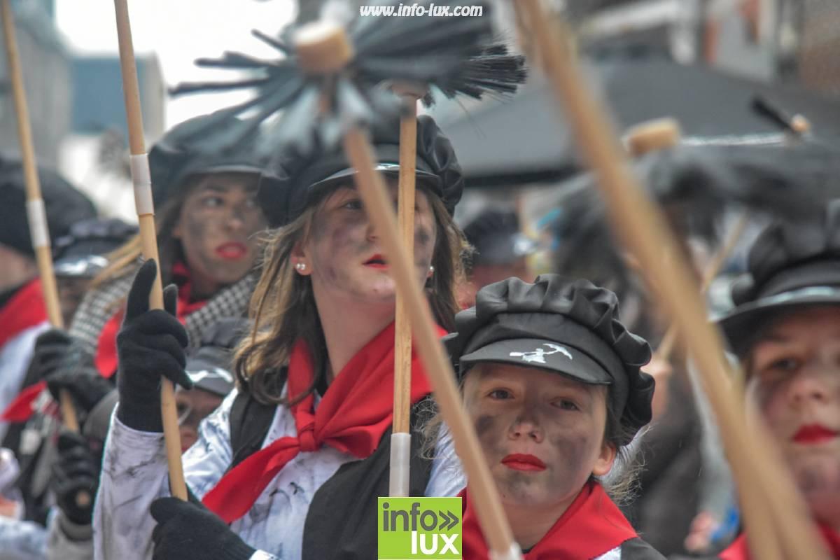 images/2019BastogneCarnaval/vincent/Carnaval-Bastogne3380
