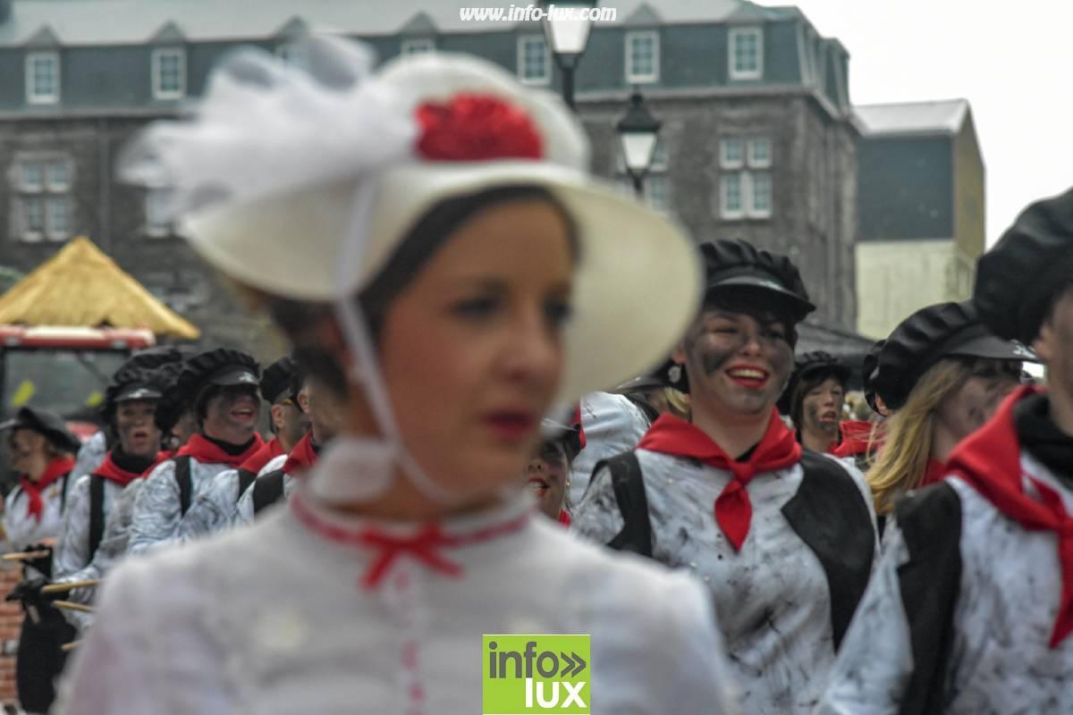 images/2019BastogneCarnaval/vincent/Carnaval-Bastogne3381