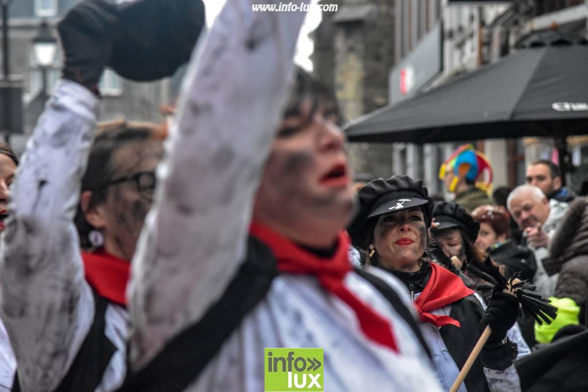 images/2019BastogneCarnaval/vincent/Carnaval-Bastogne3382