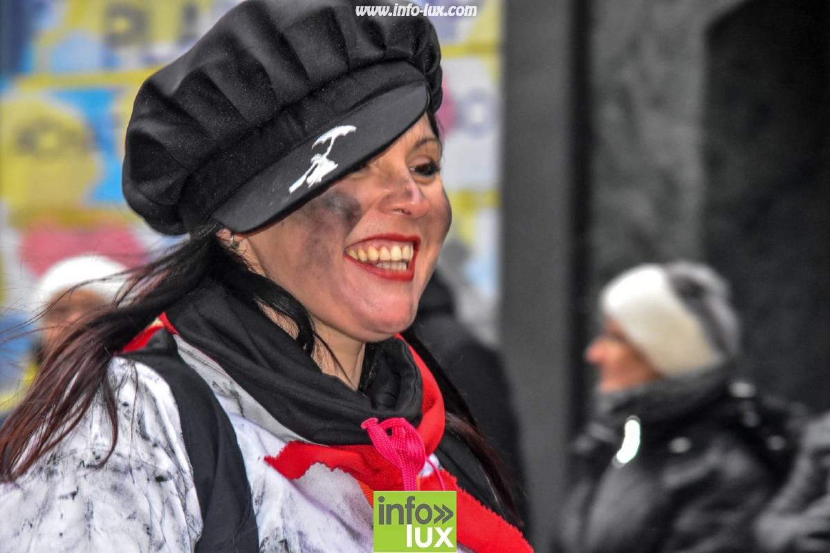 images/2019BastogneCarnaval/vincent/Carnaval-Bastogne3383