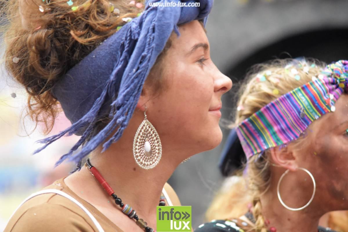 images/2019BastogneCarnaval/vincent/Carnaval-Bastogne3386