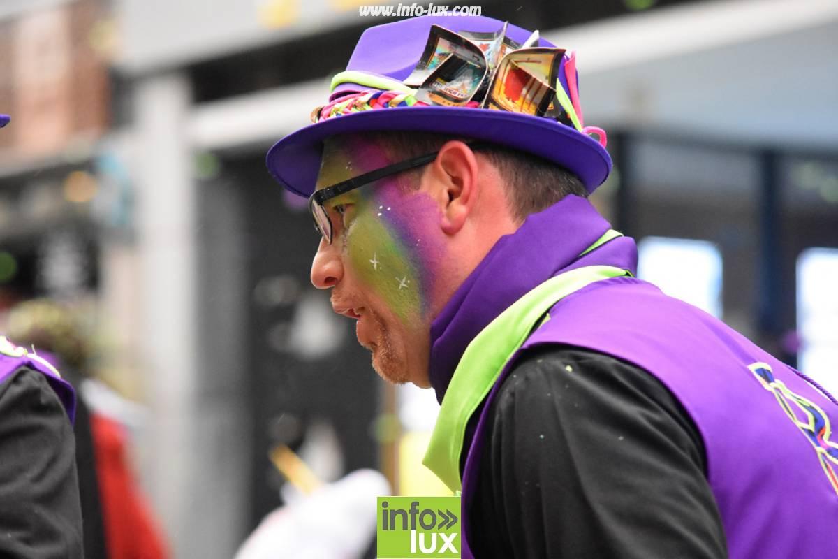 images/2019BastogneCarnaval/vincent/Carnaval-Bastogne3388