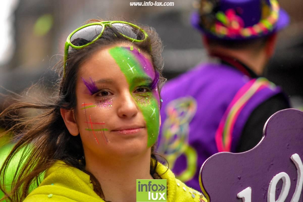 images/2019BastogneCarnaval/vincent/Carnaval-Bastogne3389
