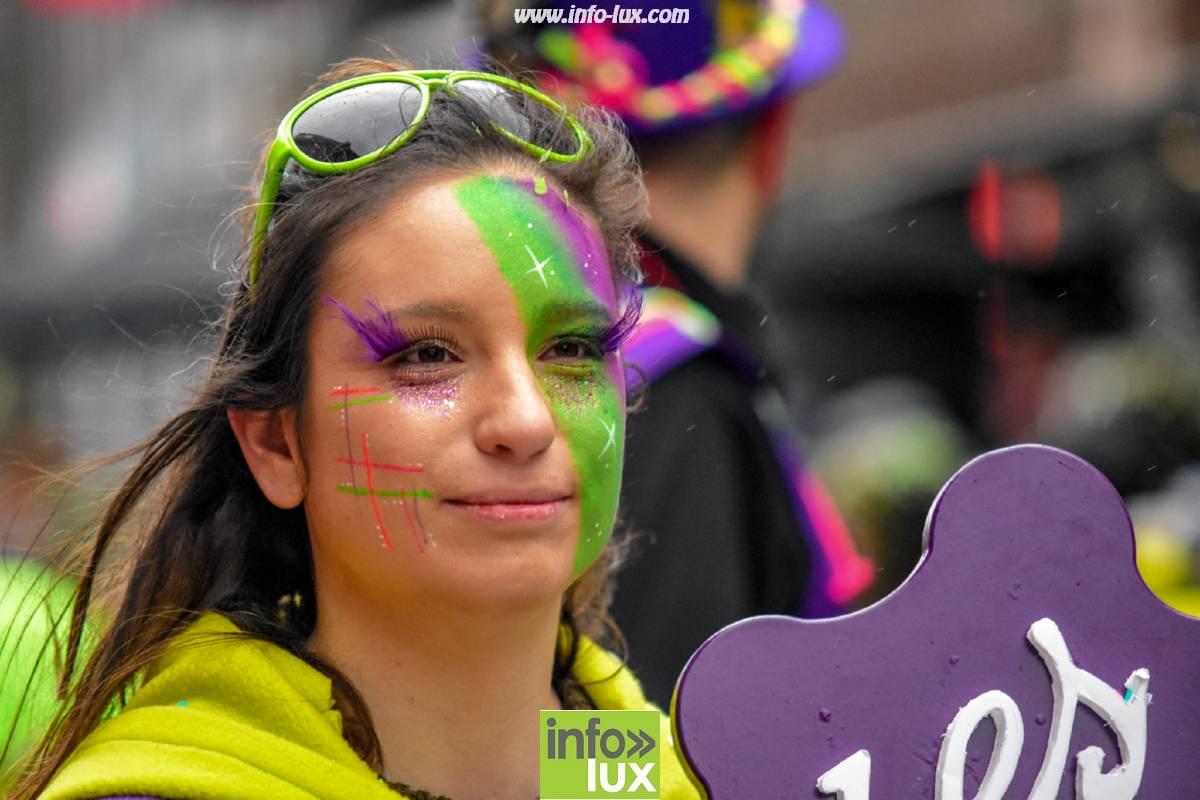images/2019BastogneCarnaval/vincent/Carnaval-Bastogne3390