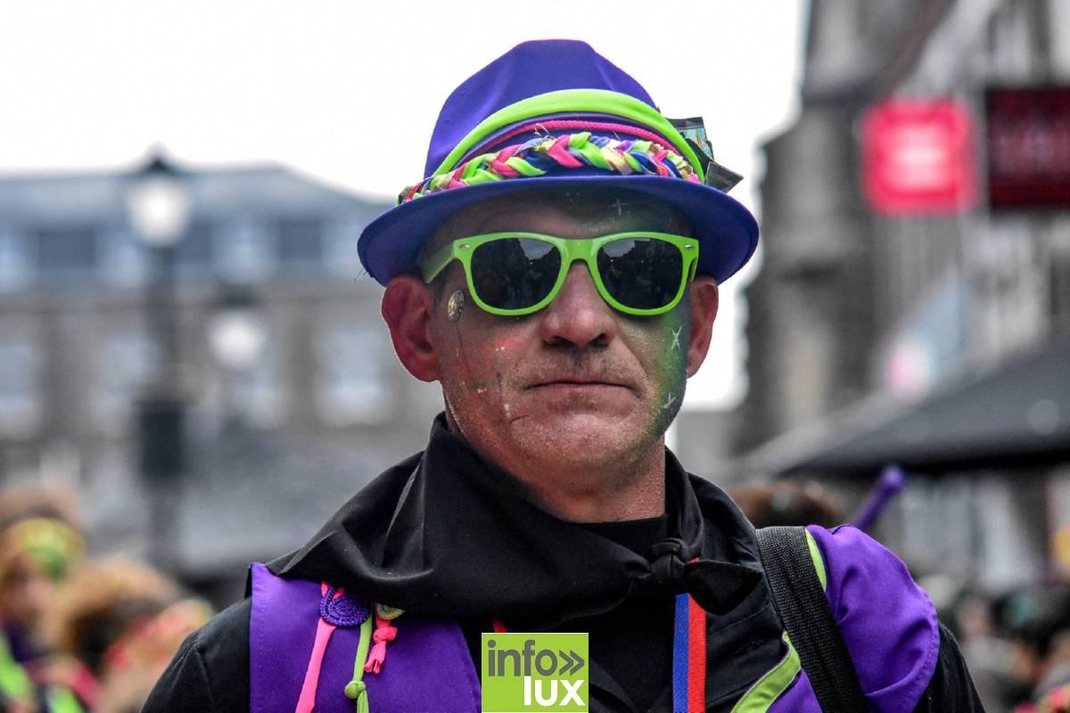 images/2019BastogneCarnaval/vincent/Carnaval-Bastogne3391