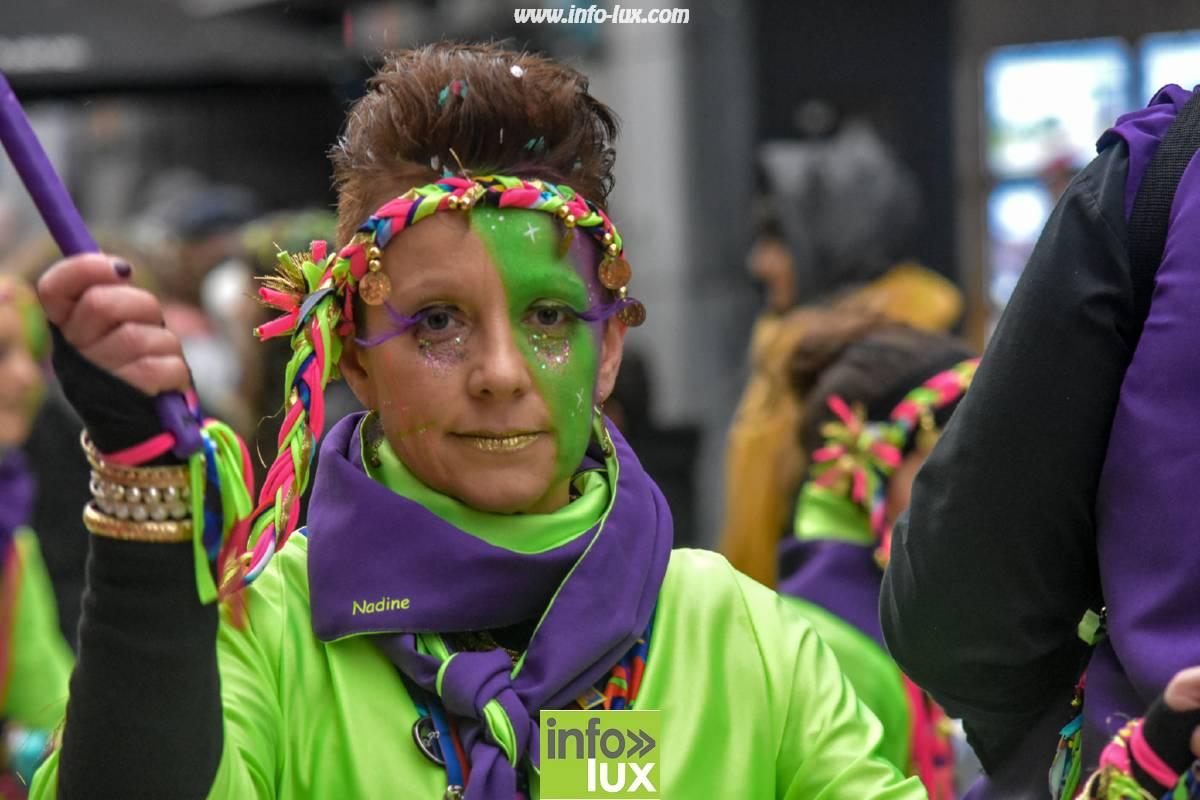 images/2019BastogneCarnaval/vincent/Carnaval-Bastogne3392