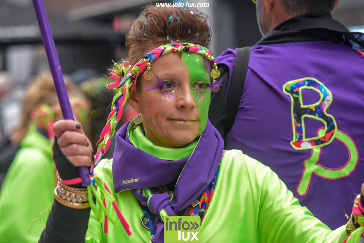 images/2019BastogneCarnaval/vincent/Carnaval-Bastogne3393