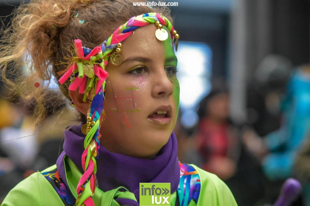 images/2019BastogneCarnaval/vincent/Carnaval-Bastogne3394