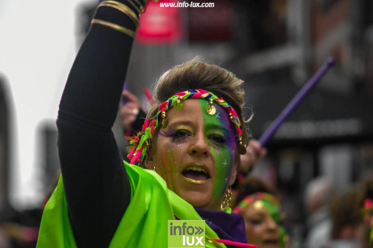 images/2019BastogneCarnaval/vincent/Carnaval-Bastogne3396