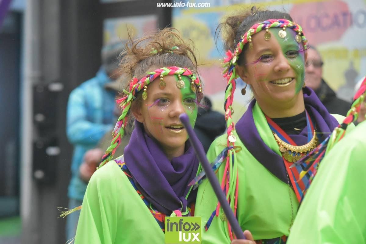 images/2019BastogneCarnaval/vincent/Carnaval-Bastogne3397