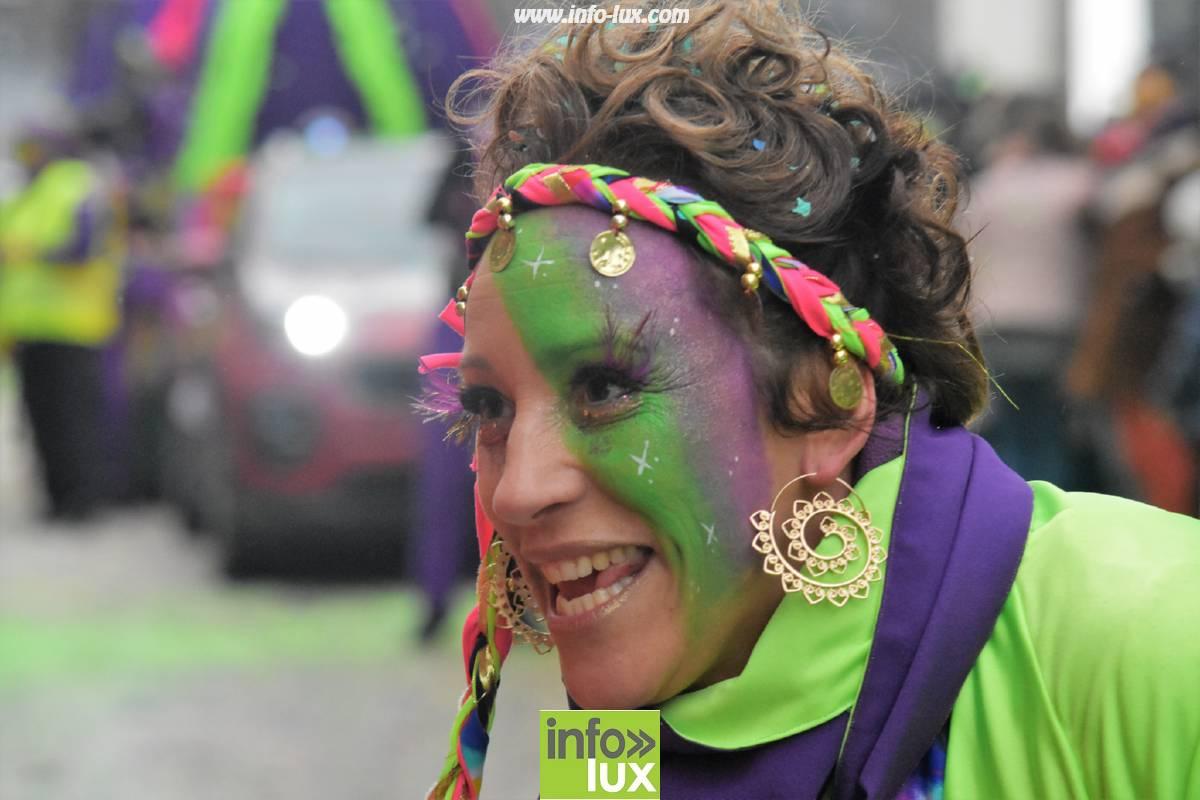 images/2019BastogneCarnaval/vincent/Carnaval-Bastogne3398