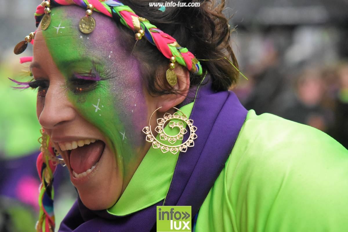 images/2019BastogneCarnaval/vincent/Carnaval-Bastogne3399