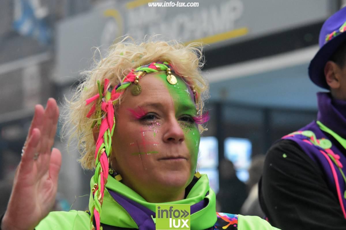 images/2019BastogneCarnaval/vincent/Carnaval-Bastogne3400