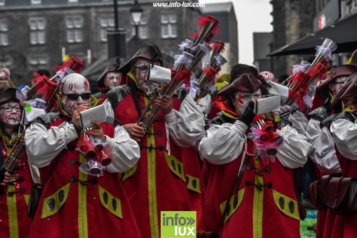 images/2019BastogneCarnaval/vincent/Carnaval-Bastogne3401
