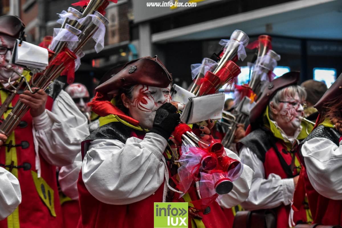 images/2019BastogneCarnaval/vincent/Carnaval-Bastogne3403