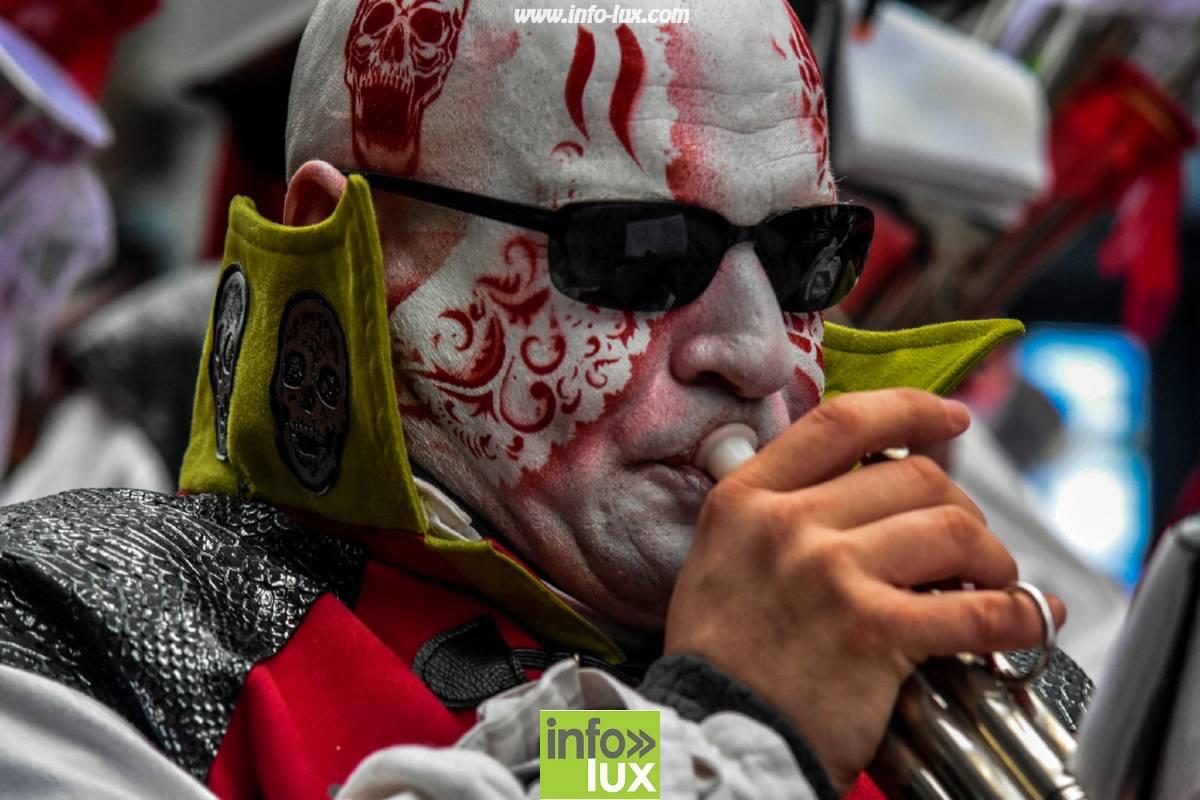 images/2019BastogneCarnaval/vincent/Carnaval-Bastogne3404