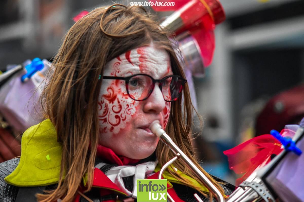 images/2019BastogneCarnaval/vincent/Carnaval-Bastogne3405