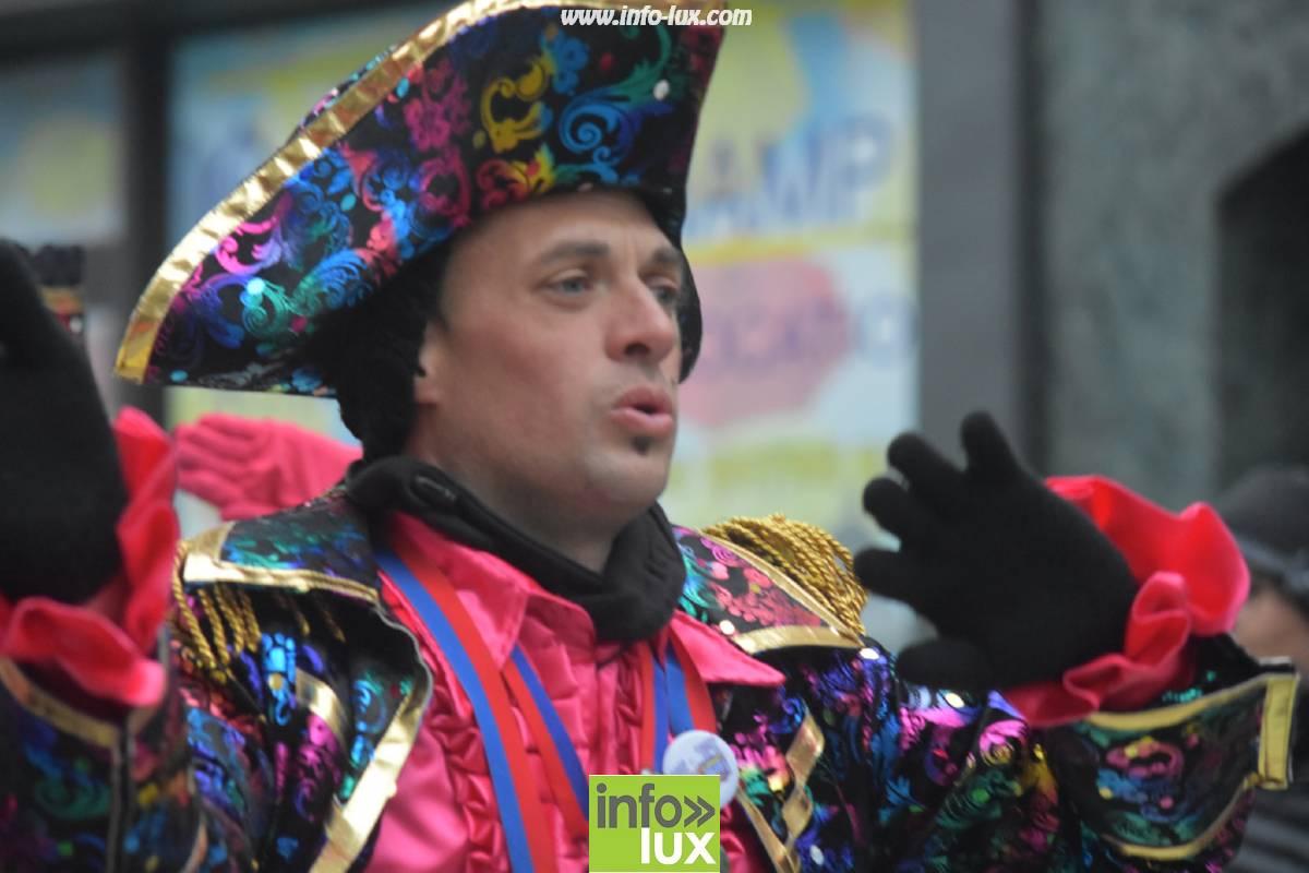 images/2019BastogneCarnaval/vincent/Carnaval-Bastogne3407