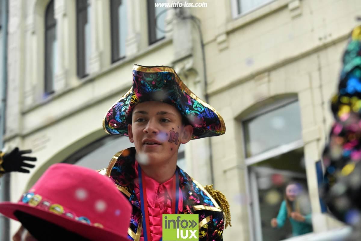 images/2019BastogneCarnaval/vincent/Carnaval-Bastogne3409