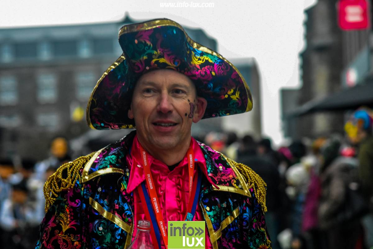 images/2019BastogneCarnaval/vincent/Carnaval-Bastogne3410