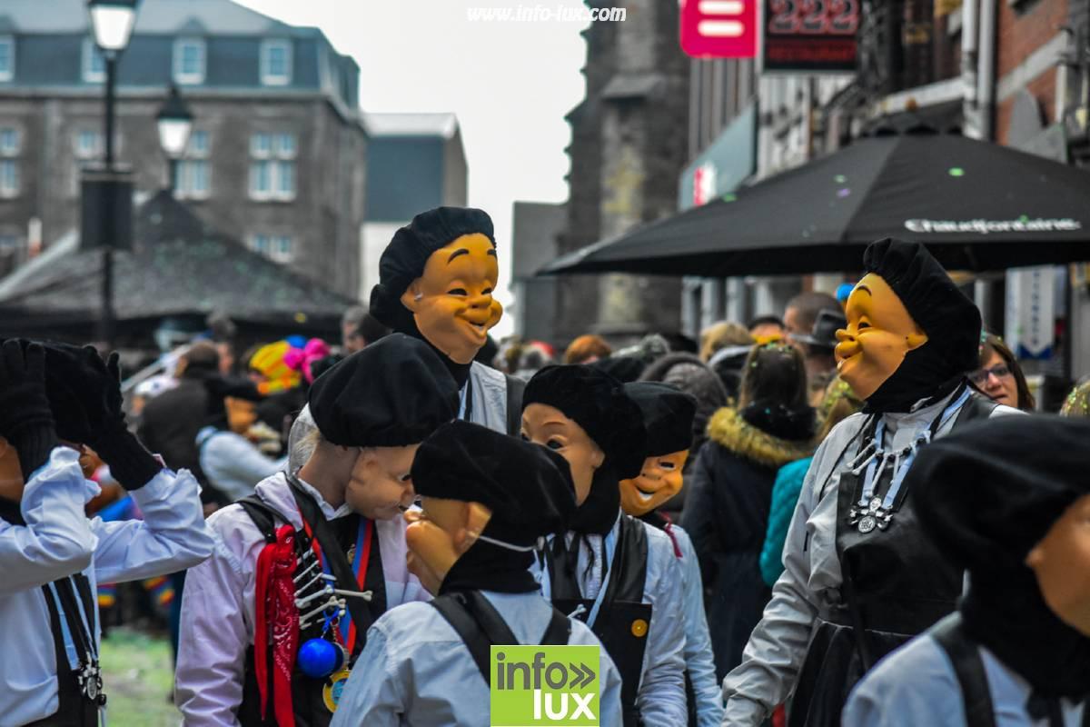 images/2019BastogneCarnaval/vincent/Carnaval-Bastogne3411