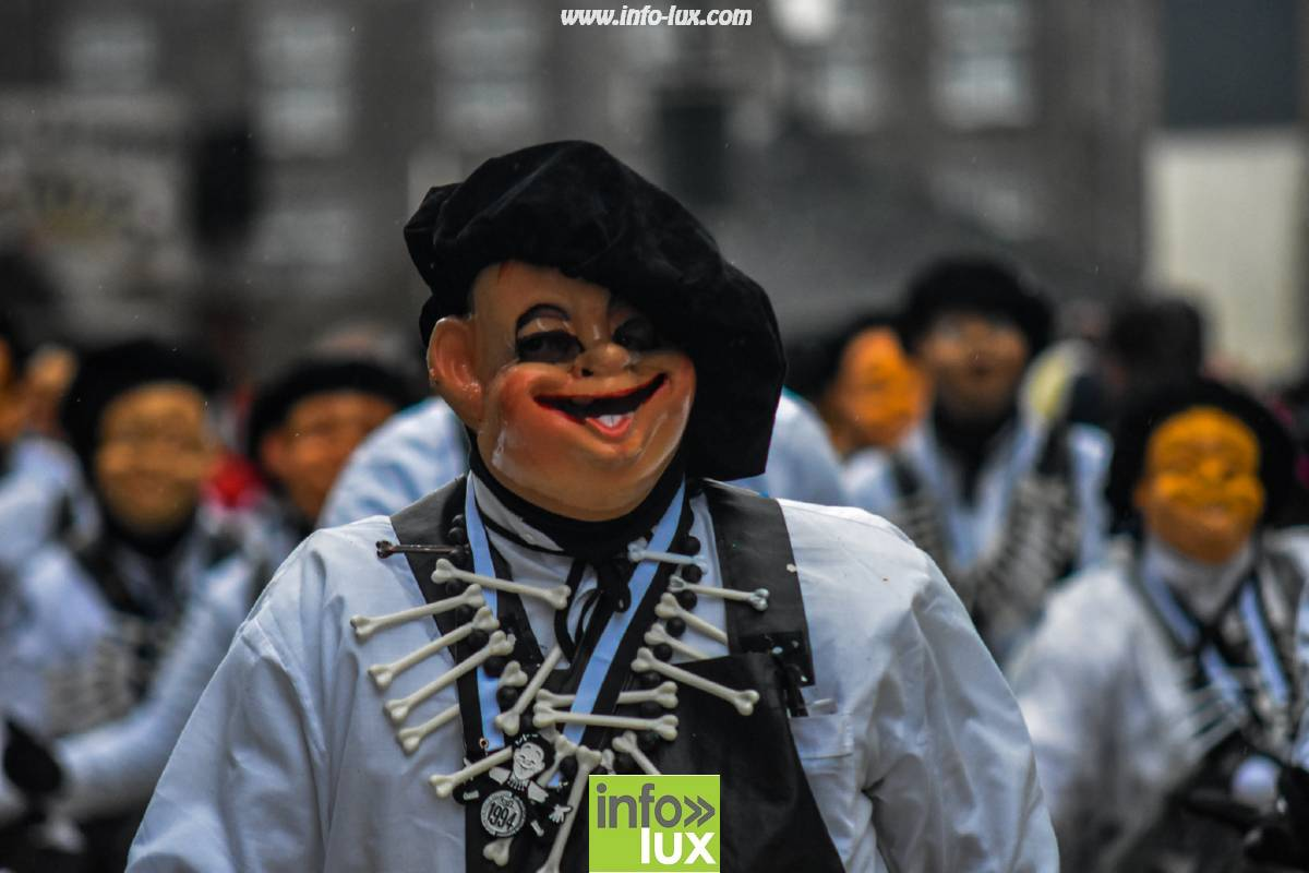 images/2019BastogneCarnaval/vincent/Carnaval-Bastogne3413
