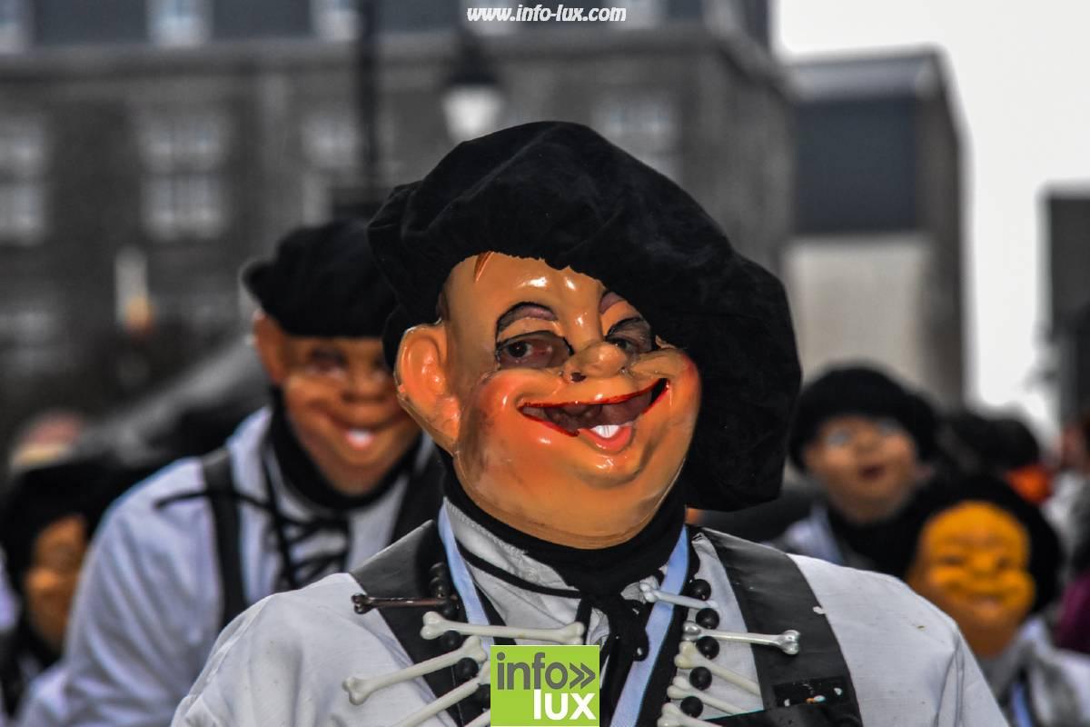 images/2019BastogneCarnaval/vincent/Carnaval-Bastogne3414