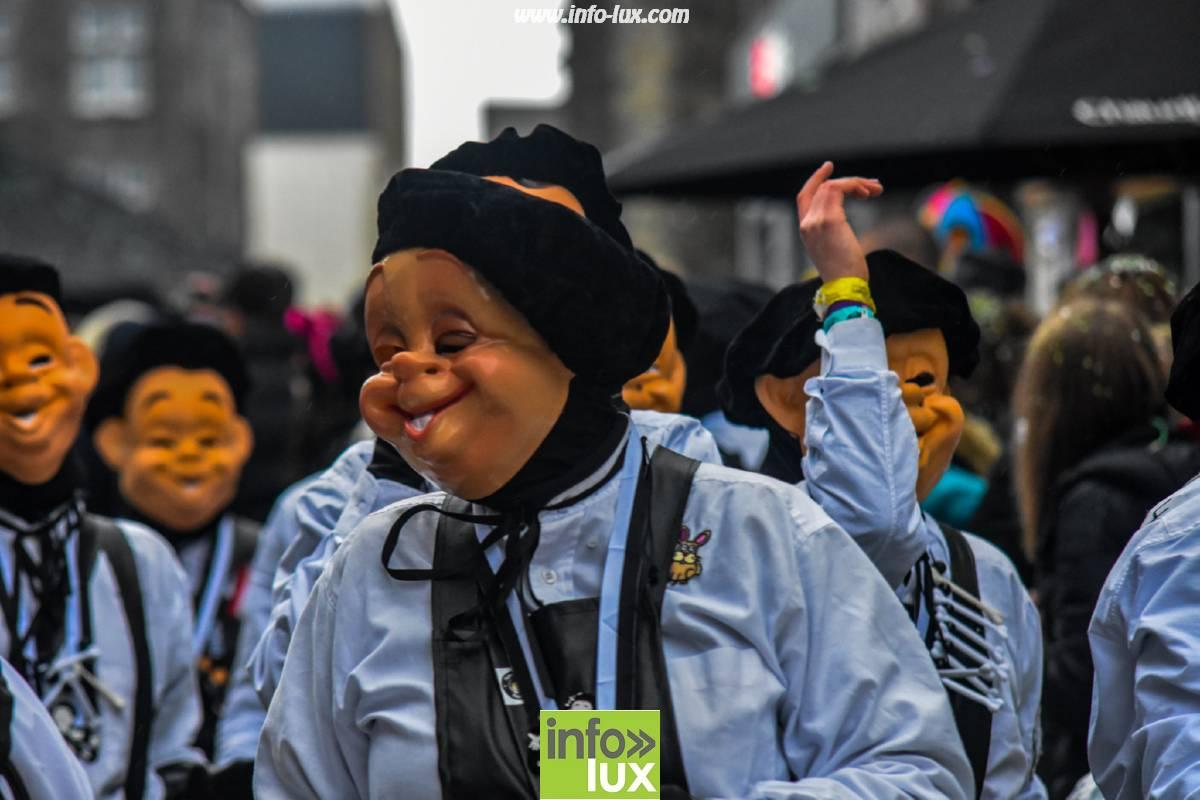 images/2019BastogneCarnaval/vincent/Carnaval-Bastogne3416