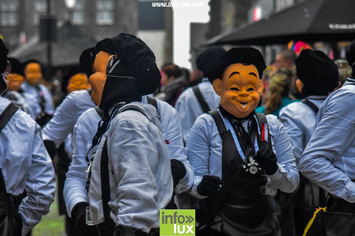 images/2019BastogneCarnaval/vincent/Carnaval-Bastogne3417