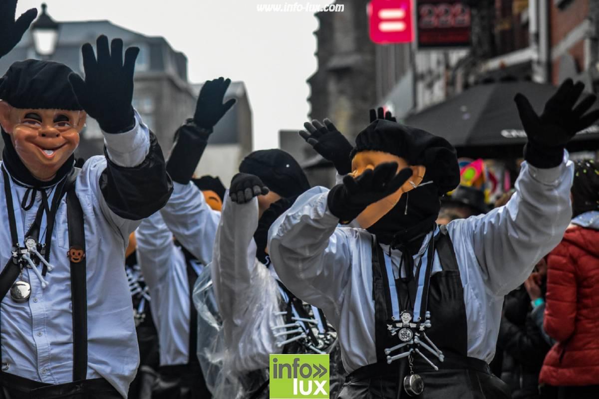 images/2019BastogneCarnaval/vincent/Carnaval-Bastogne3419