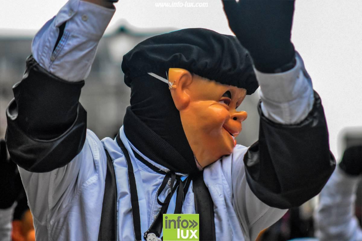 images/2019BastogneCarnaval/vincent/Carnaval-Bastogne3420
