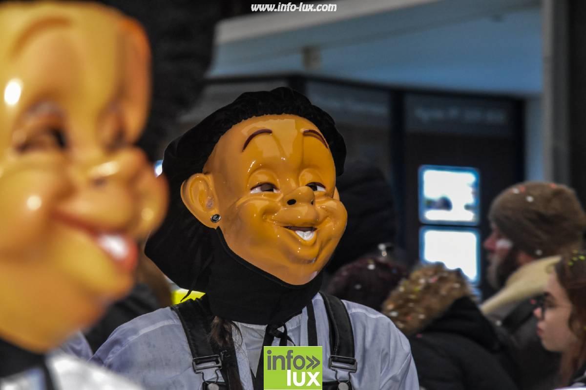 images/2019BastogneCarnaval/vincent/Carnaval-Bastogne3421