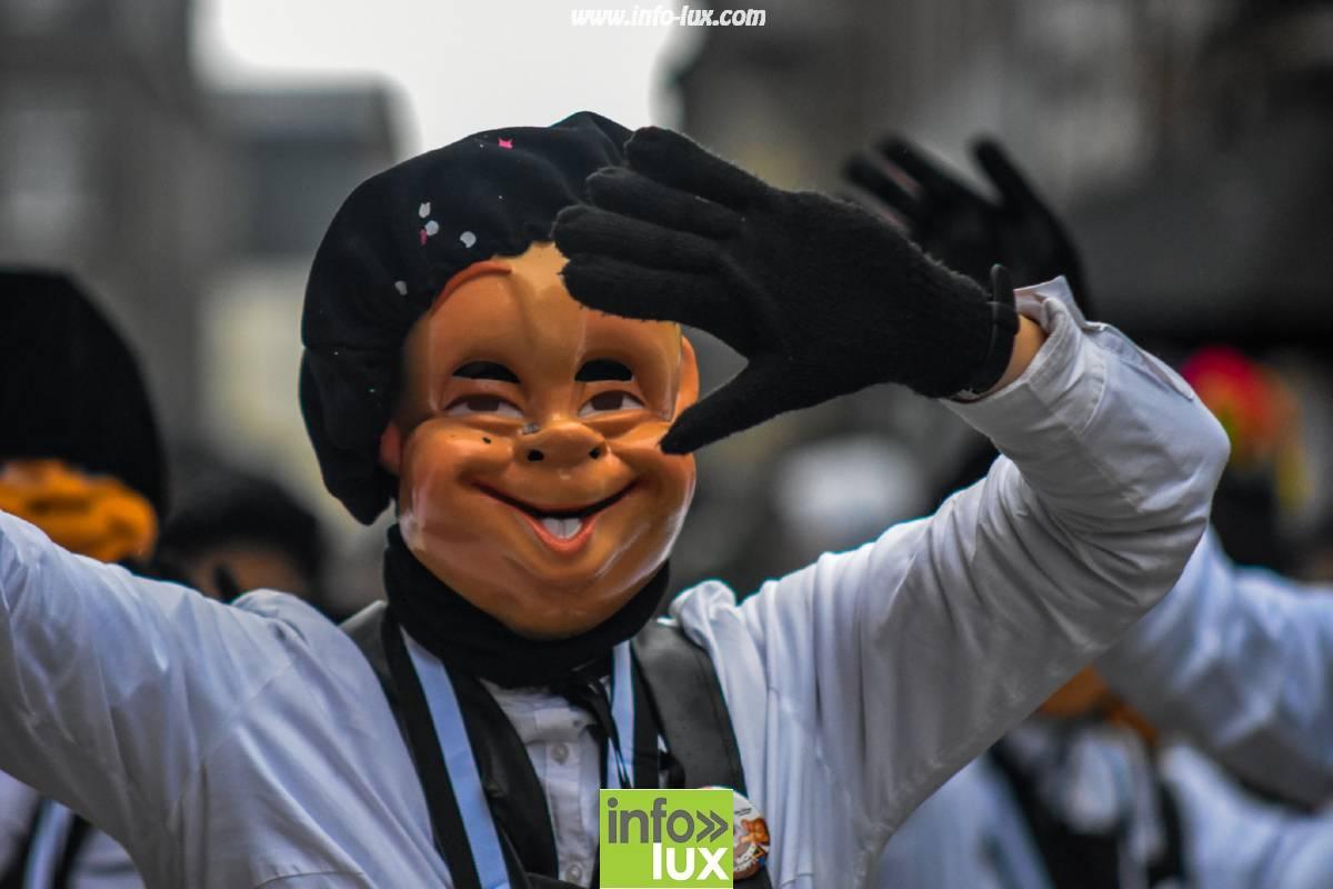 images/2019BastogneCarnaval/vincent/Carnaval-Bastogne3422