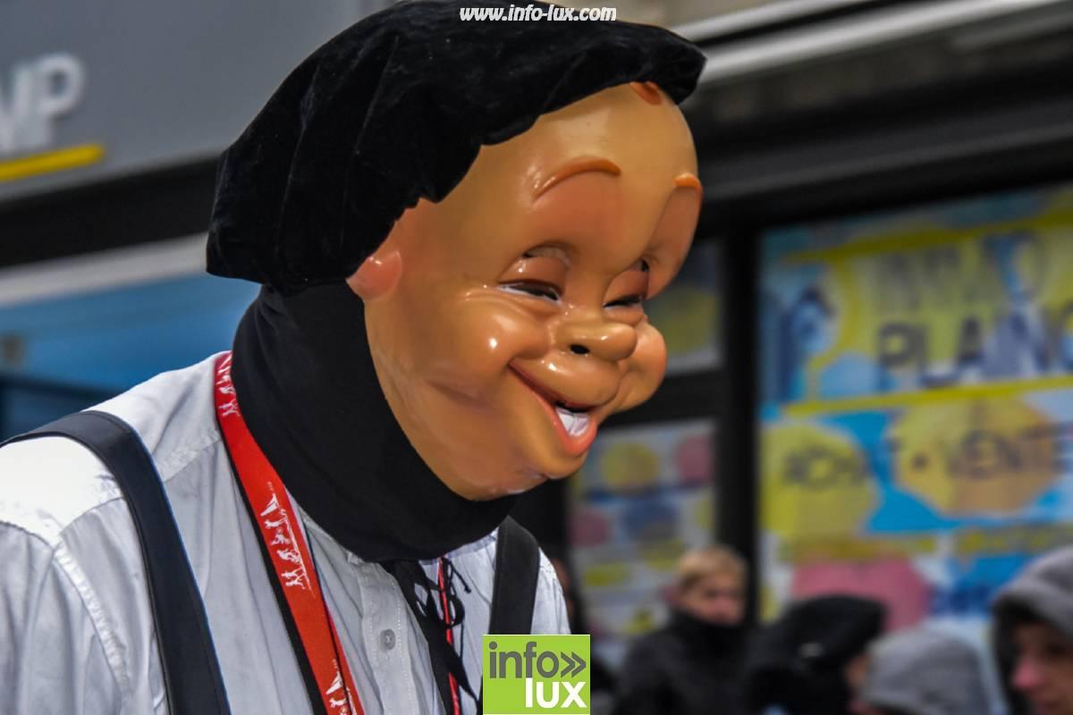 images/2019BastogneCarnaval/vincent/Carnaval-Bastogne3424