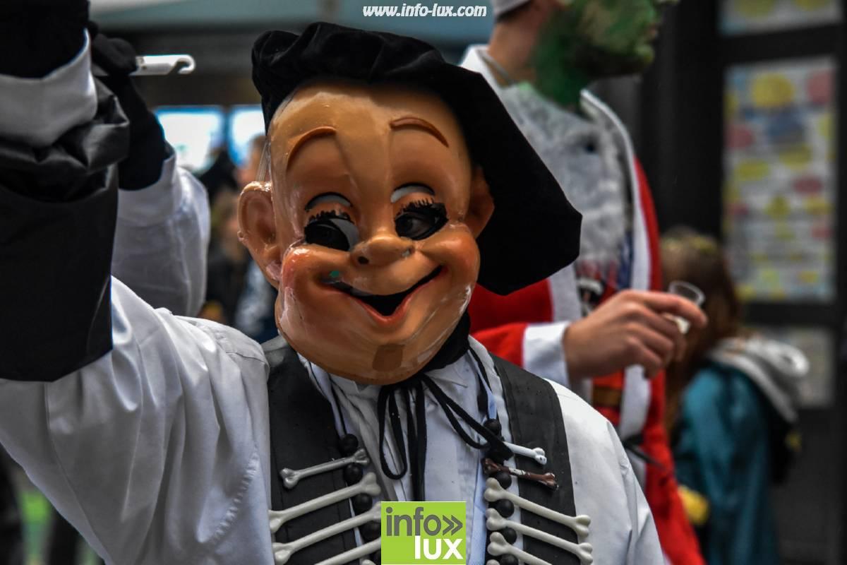 images/2019BastogneCarnaval/vincent/Carnaval-Bastogne3427