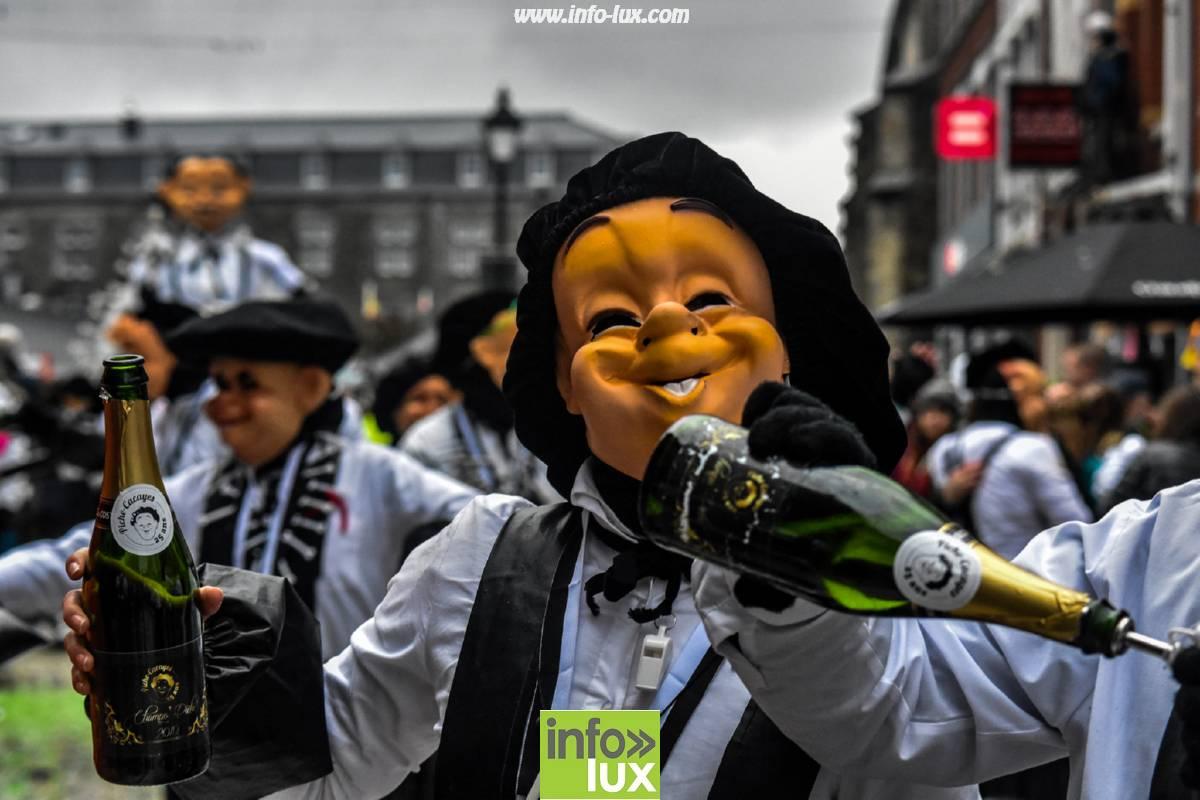 images/2019BastogneCarnaval/vincent/Carnaval-Bastogne3429