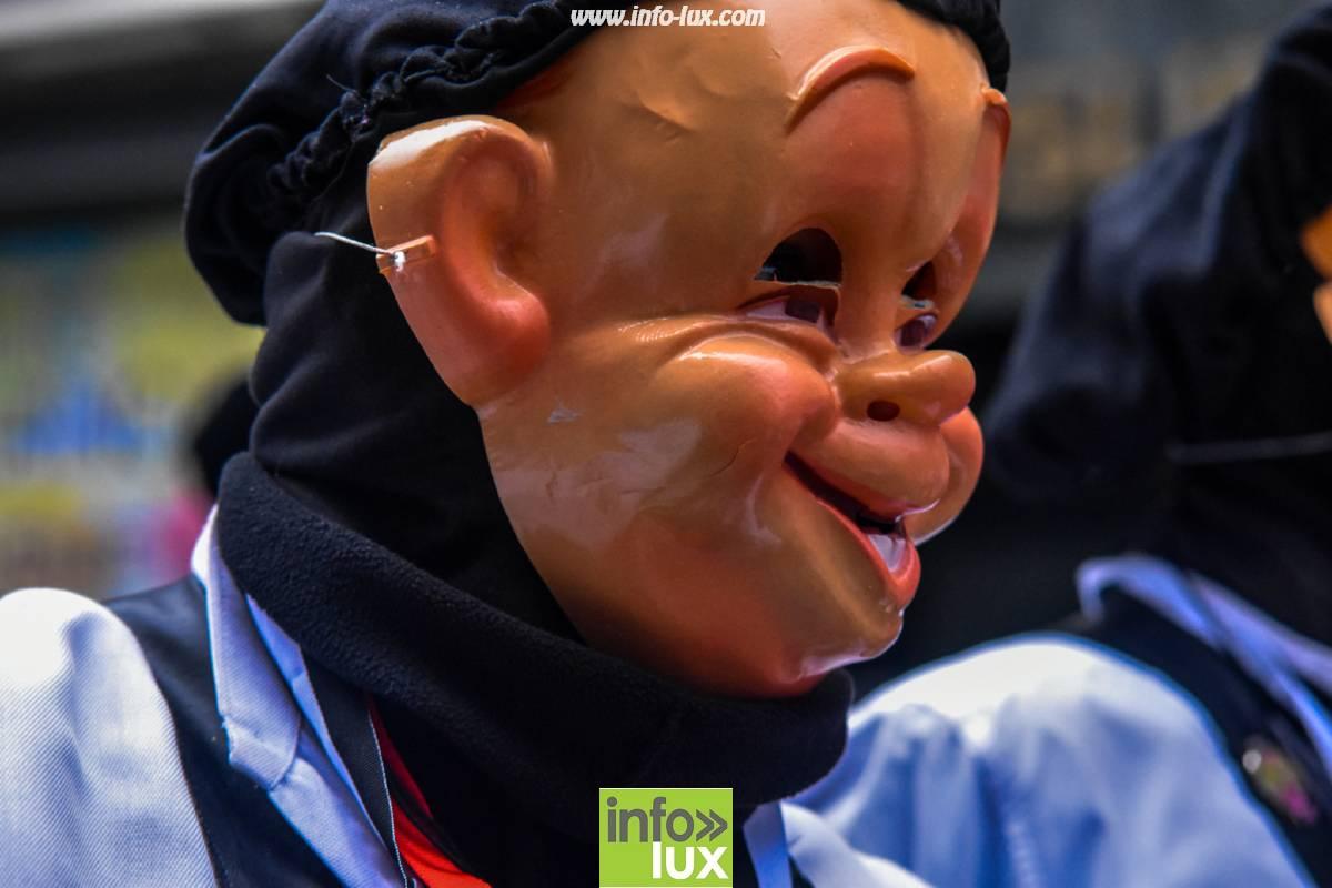 images/2019BastogneCarnaval/vincent/Carnaval-Bastogne3430