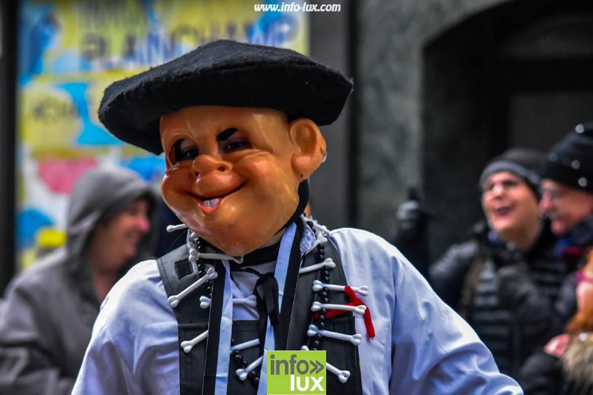 images/2019BastogneCarnaval/vincent/Carnaval-Bastogne3431