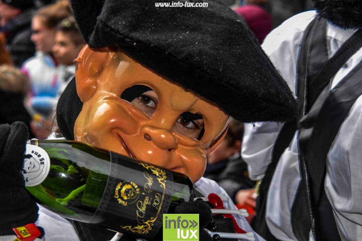 images/2019BastogneCarnaval/vincent/Carnaval-Bastogne3432