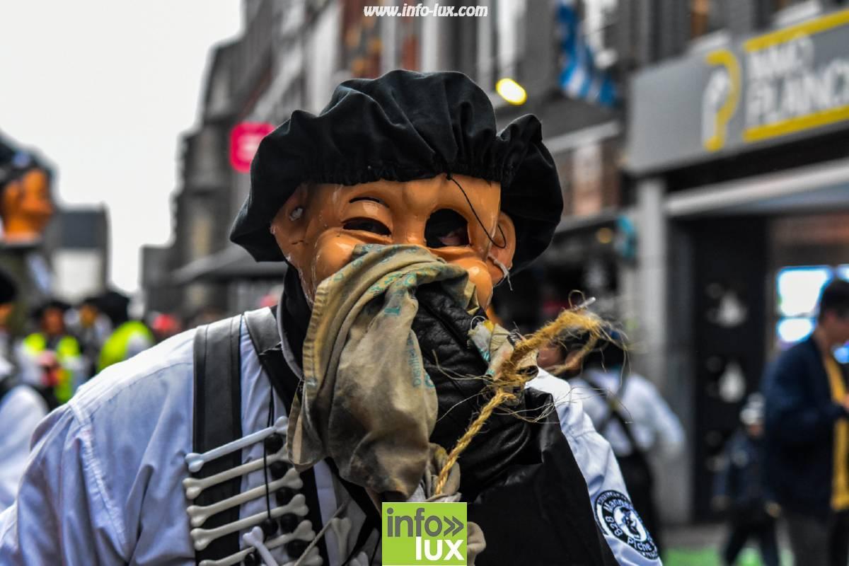 images/2019BastogneCarnaval/vincent/Carnaval-Bastogne3434