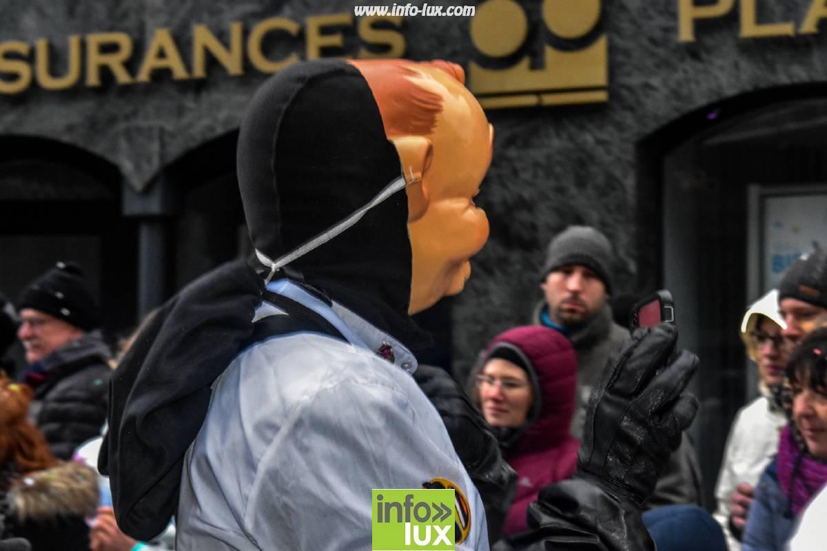 images/2019BastogneCarnaval/vincent/Carnaval-Bastogne3435