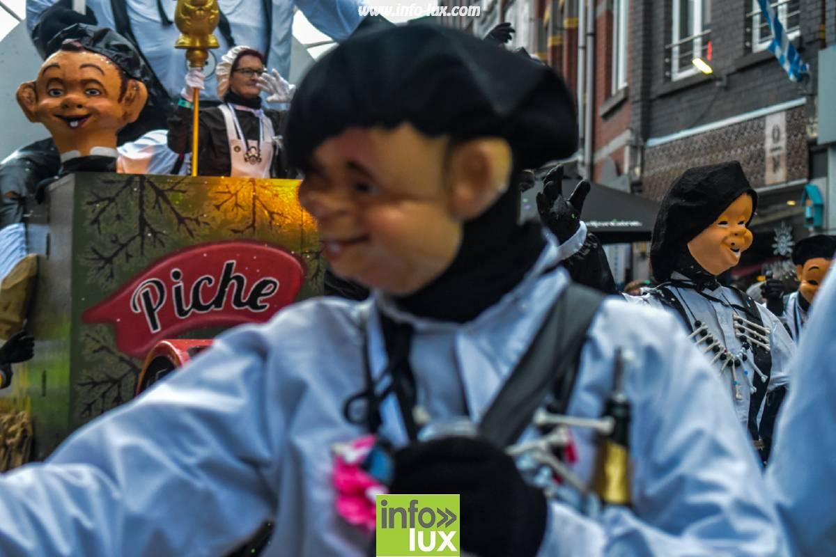 images/2019BastogneCarnaval/vincent/Carnaval-Bastogne3437