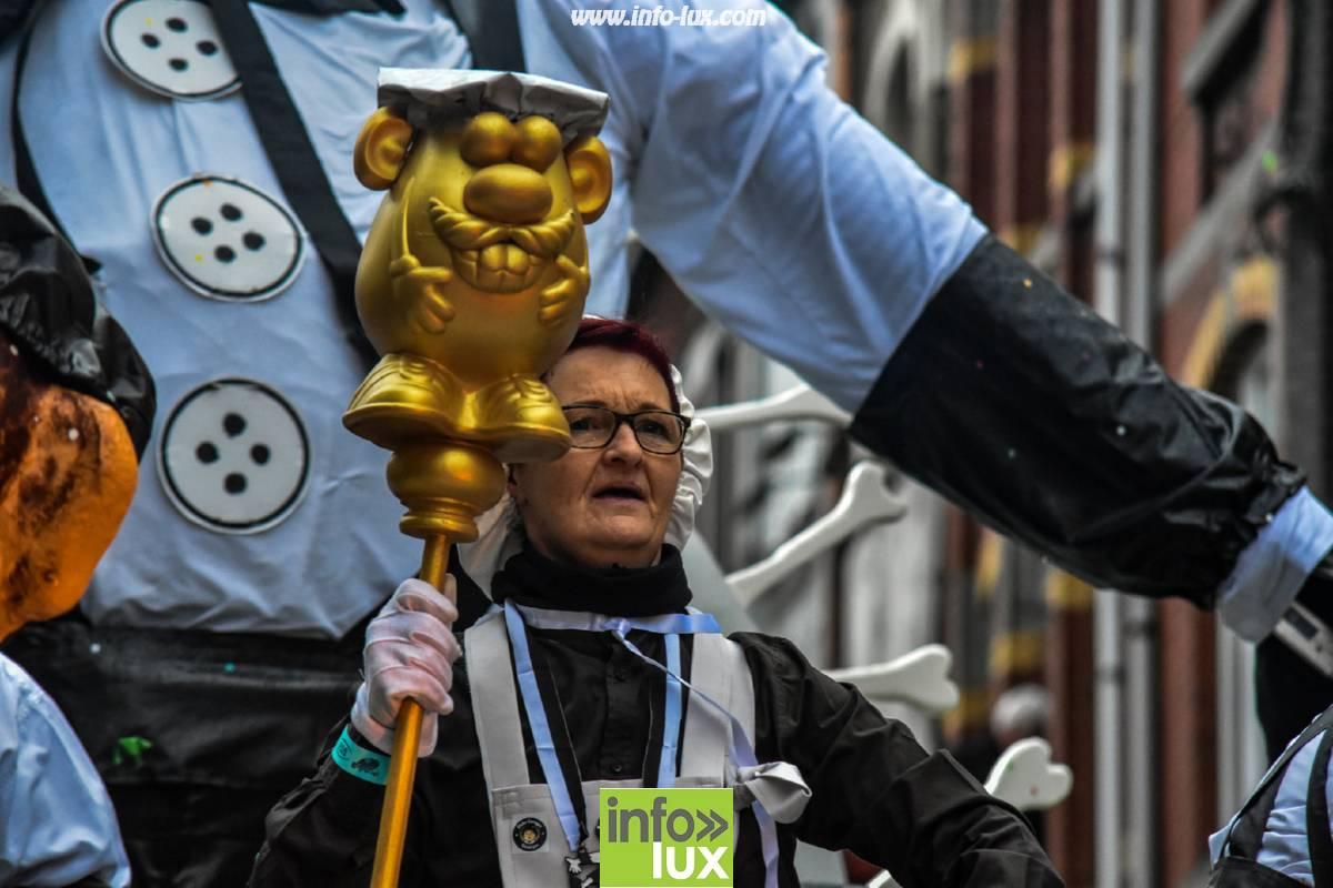 images/2019BastogneCarnaval/vincent/Carnaval-Bastogne3438